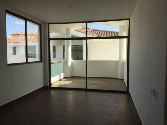 PANAMA VIP10, S.A. Apartamento en Venta en Costa Sur en Panama Código: 17-3222 No.4