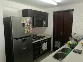 PANAMA VIP10, S.A. Apartamento en Alquiler en Panama Pacifico en Panama Código: 17-3239 No.1