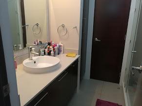 PANAMA VIP10, S.A. Apartamento en Alquiler en Panama Pacifico en Panama Código: 17-3239 No.3