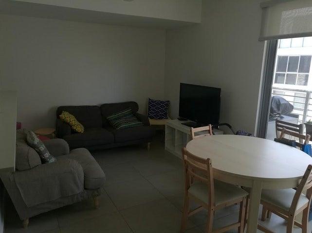 PANAMA VIP10, S.A. Apartamento en Alquiler en Panama Pacifico en Panama Código: 17-3239 No.4