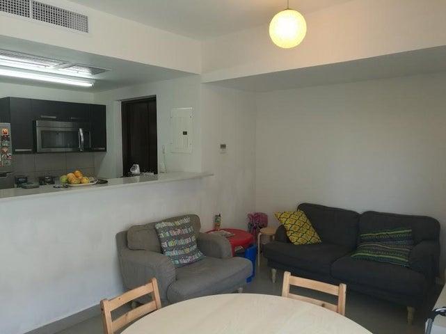 PANAMA VIP10, S.A. Apartamento en Alquiler en Panama Pacifico en Panama Código: 17-3239 No.5