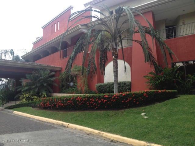 Apartamento / Venta / Panama / Clayton / FLEXMLS-17-3241