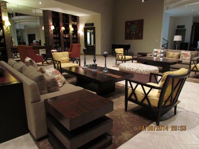 PANAMA VIP10, S.A. Apartamento en Venta en Clayton en Panama Código: 17-3241 No.1