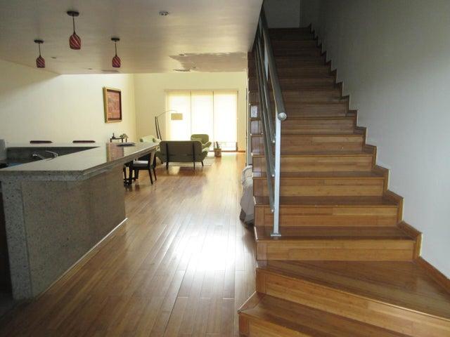 PANAMA VIP10, S.A. Apartamento en Venta en Clayton en Panama Código: 17-3241 No.2