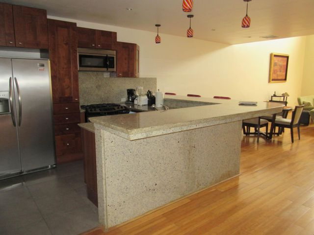 PANAMA VIP10, S.A. Apartamento en Venta en Clayton en Panama Código: 17-3241 No.3