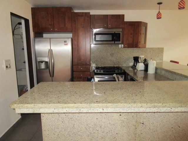 PANAMA VIP10, S.A. Apartamento en Venta en Clayton en Panama Código: 17-3241 No.4