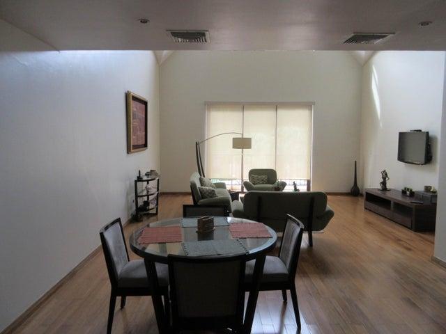 PANAMA VIP10, S.A. Apartamento en Venta en Clayton en Panama Código: 17-3241 No.7