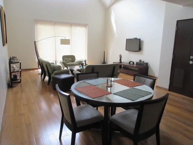 PANAMA VIP10, S.A. Apartamento en Venta en Clayton en Panama Código: 17-3241 No.8