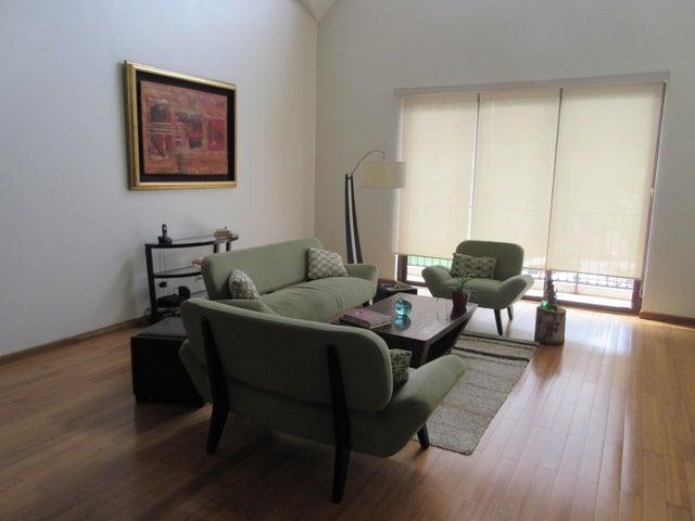 PANAMA VIP10, S.A. Apartamento en Venta en Clayton en Panama Código: 17-3241 No.9