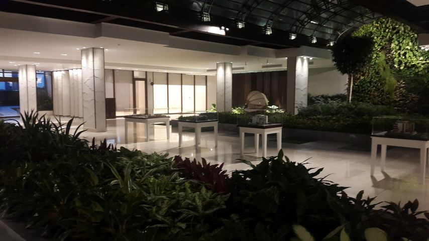 PANAMA VIP10, S.A. Apartamento en Venta en Punta Pacifica en Panama Código: 15-3446 No.4