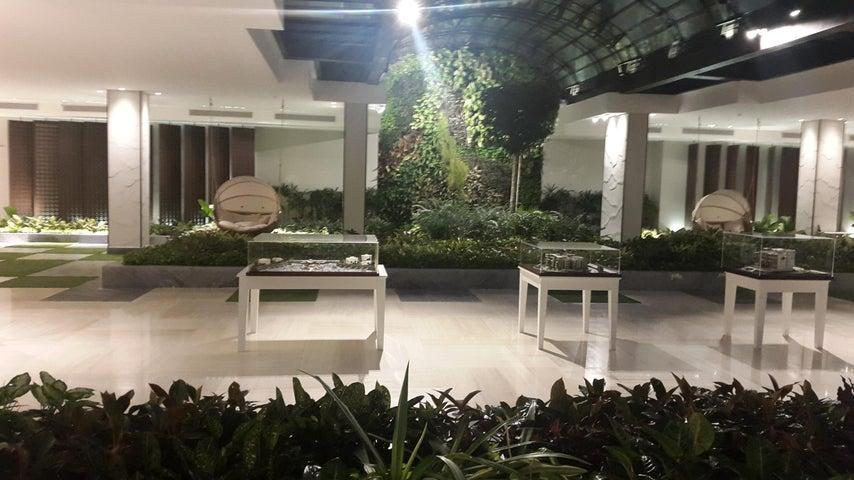 PANAMA VIP10, S.A. Apartamento en Venta en Punta Pacifica en Panama Código: 15-3446 No.5