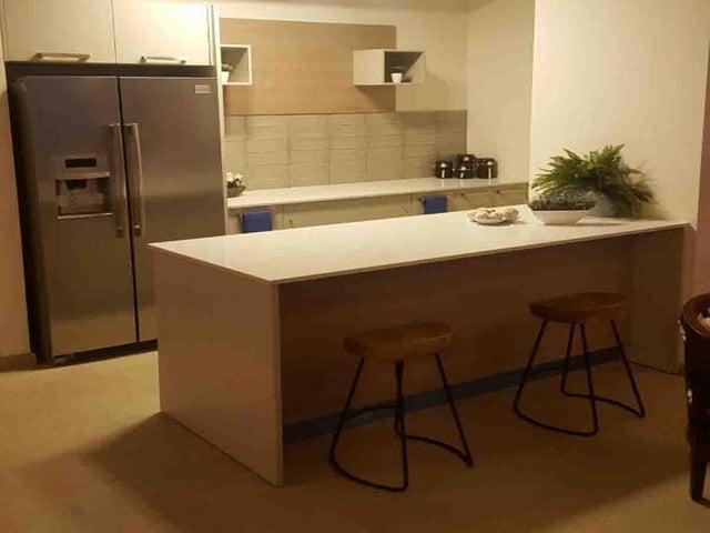 PANAMA VIP10, S.A. Apartamento en Venta en Gorgona en Chame Código: 17-3259 No.1