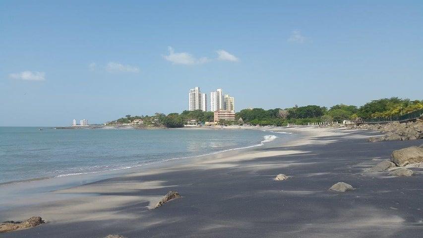 PANAMA VIP10, S.A. Apartamento en Venta en Gorgona en Chame Código: 17-3259 No.6