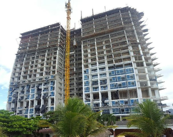 PANAMA VIP10, S.A. Apartamento en Venta en Gorgona en Chame Código: 17-3259 No.9
