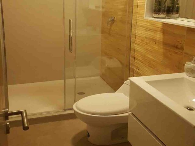 PANAMA VIP10, S.A. Apartamento en Venta en Gorgona en Chame Código: 17-3261 No.3