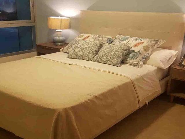 PANAMA VIP10, S.A. Apartamento en Venta en Gorgona en Chame Código: 17-3264 No.3