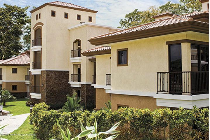 Apartamento / Venta / Panama / Clayton / FLEXMLS-17-3519