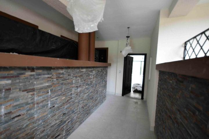 PANAMA VIP10, S.A. Apartamento en Venta en Clayton en Panama Código: 17-3520 No.2