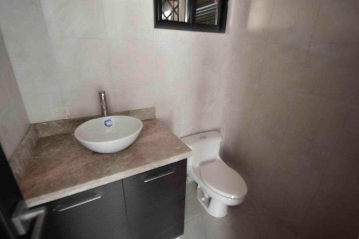 PANAMA VIP10, S.A. Apartamento en Venta en Clayton en Panama Código: 17-3520 No.4
