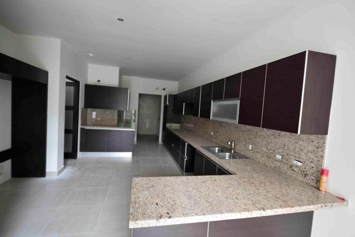 PANAMA VIP10, S.A. Apartamento en Venta en Clayton en Panama Código: 17-3520 No.5