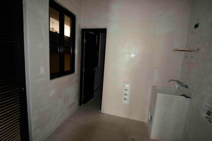 PANAMA VIP10, S.A. Apartamento en Venta en Clayton en Panama Código: 17-3520 No.7
