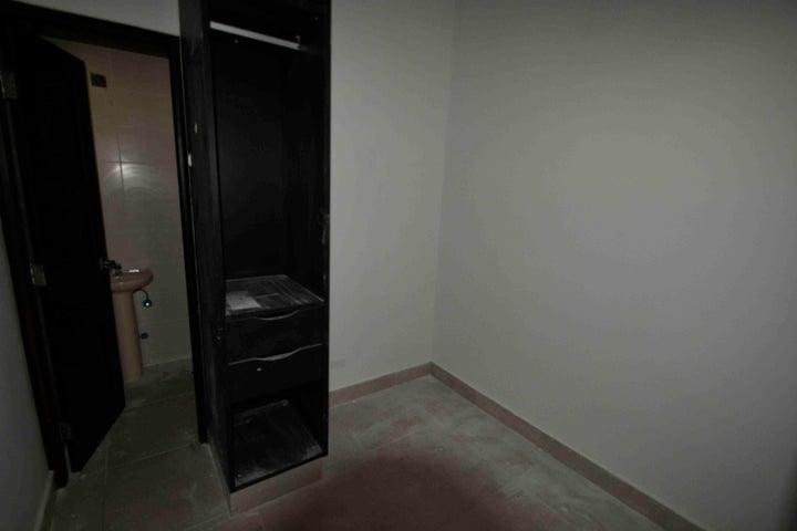 PANAMA VIP10, S.A. Apartamento en Venta en Clayton en Panama Código: 17-3520 No.8