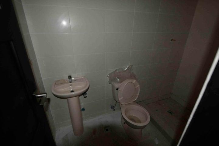 PANAMA VIP10, S.A. Apartamento en Venta en Clayton en Panama Código: 17-3520 No.9