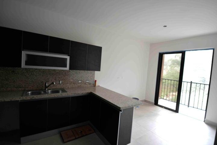PANAMA VIP10, S.A. Apartamento en Venta en Clayton en Panama Código: 17-3520 No.6