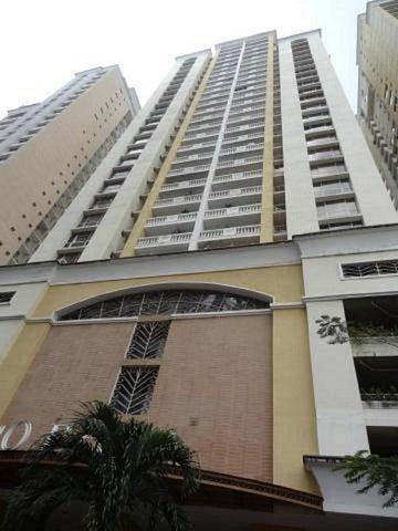 Apartamento / Venta / Panama / Obarrio / FLEXMLS-17-3277