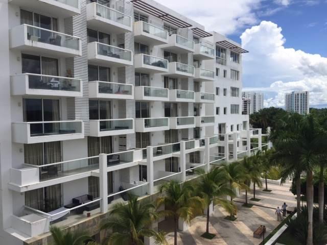 Apartamento / Venta / Rio Hato / Playa Blanca / FLEXMLS-17-3280