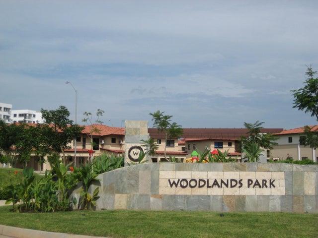 PANAMA VIP10, S.A. Casa en Venta en Panama Pacifico en Panama Código: 17-3287 No.1
