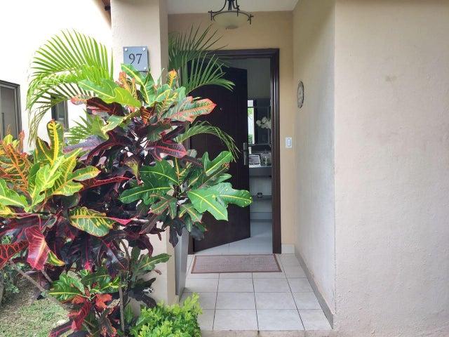 PANAMA VIP10, S.A. Casa en Venta en Panama Pacifico en Panama Código: 17-3287 No.3
