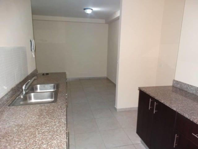 PANAMA VIP10, S.A. Apartamento en Venta en 12 de Octubre en Panama Código: 17-3163 No.7