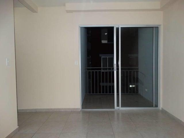 PANAMA VIP10, S.A. Apartamento en Venta en 12 de Octubre en Panama Código: 17-3163 No.6