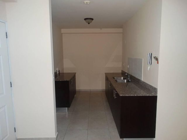 PANAMA VIP10, S.A. Apartamento en Venta en 12 de Octubre en Panama Código: 17-3163 No.8