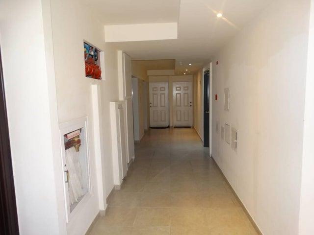PANAMA VIP10, S.A. Apartamento en Venta en 12 de Octubre en Panama Código: 17-3163 No.4