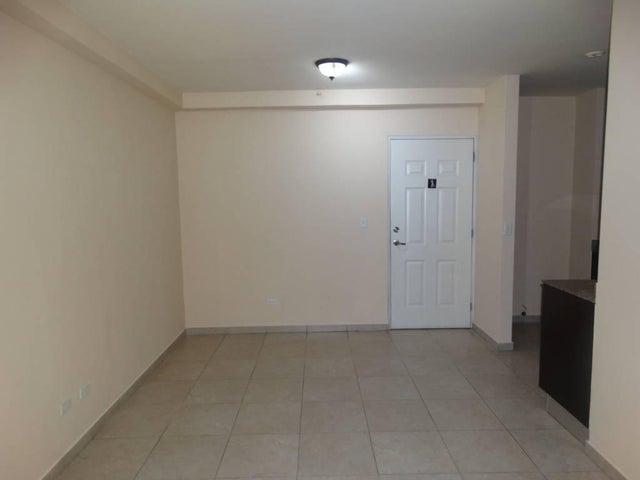 PANAMA VIP10, S.A. Apartamento en Venta en 12 de Octubre en Panama Código: 17-3163 No.5
