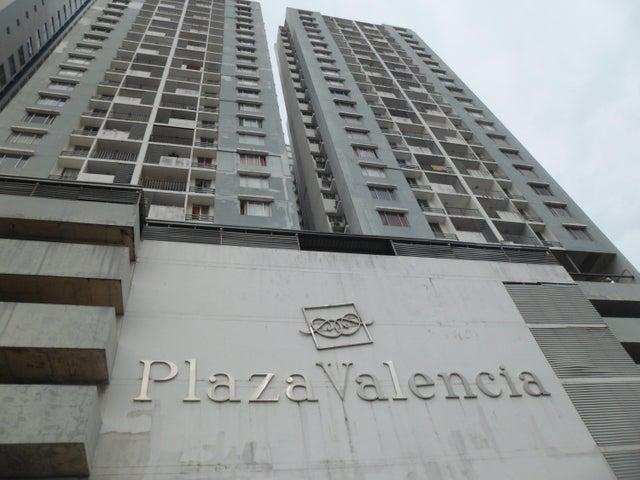 Apartamento / Venta / Panama / Via Espana / FLEXMLS-17-3298