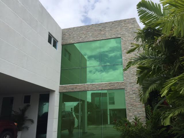 Casa / Alquiler / Panama / Costa Sur / FLEXMLS-17-3299