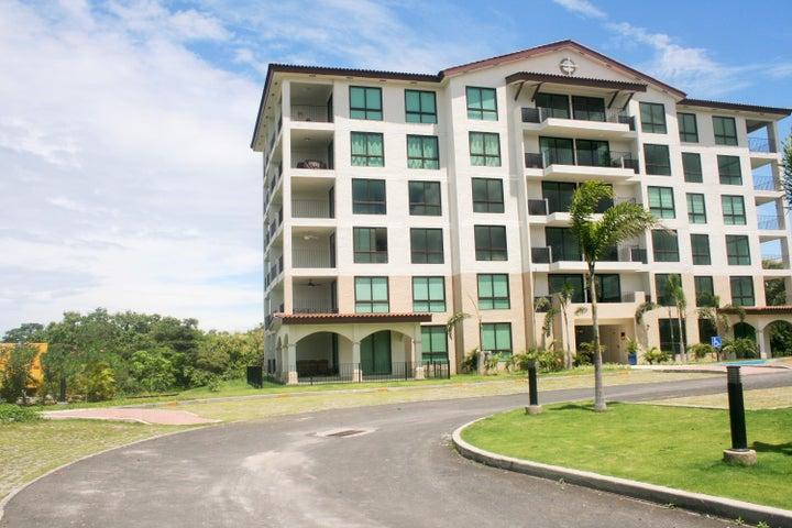 Apartamento / Venta / San Carlos / San Carlos / FLEXMLS-17-3320