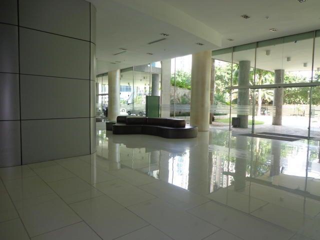 PANAMA VIP10, S.A. Apartamento en Venta en Punta Pacifica en Panama Código: 17-3331 No.1