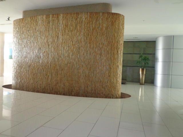 PANAMA VIP10, S.A. Apartamento en Venta en Punta Pacifica en Panama Código: 17-3331 No.2