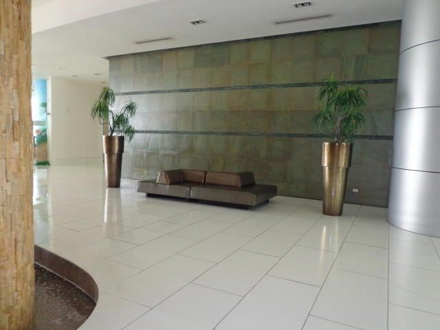 PANAMA VIP10, S.A. Apartamento en Venta en Punta Pacifica en Panama Código: 17-3331 No.3