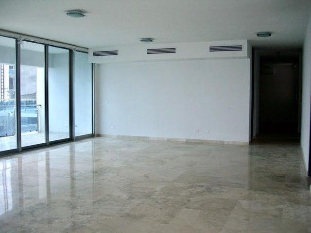 PANAMA VIP10, S.A. Apartamento en Venta en Punta Pacifica en Panama Código: 17-3331 No.6