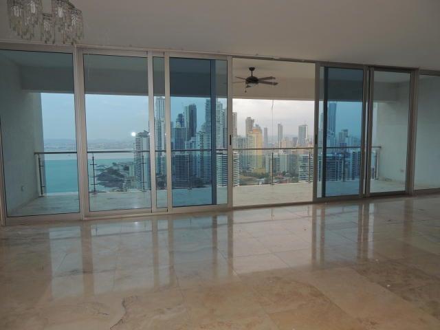 PANAMA VIP10, S.A. Apartamento en Venta en Punta Pacifica en Panama Código: 17-3331 No.7