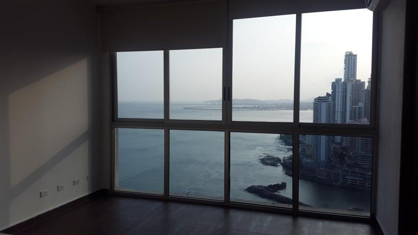 PANAMA VIP10, S.A. Apartamento en Venta en Punta Pacifica en Panama Código: 17-3331 No.8