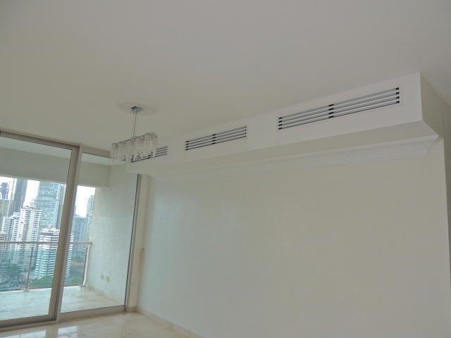 PANAMA VIP10, S.A. Apartamento en Venta en Punta Pacifica en Panama Código: 17-3331 No.9