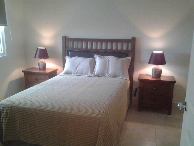 PANAMA VIP10, S.A. Apartamento en Alquiler en Punta Pacifica en Panama Código: 17-3346 No.5
