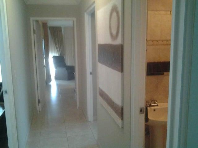 PANAMA VIP10, S.A. Apartamento en Alquiler en Punta Pacifica en Panama Código: 17-3346 No.4