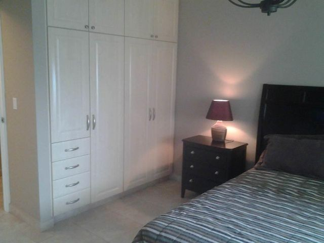 PANAMA VIP10, S.A. Apartamento en Alquiler en Punta Pacifica en Panama Código: 17-3346 No.8
